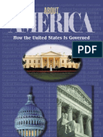 About America, How the U.S. is Governed