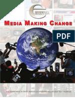 Media Making Change