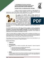 ESQUEMA_INFORME_PPP