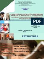 _6_Presentación Elmerida final