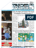 The Press Nj Dec. 14