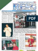 The Press Pa Dec 14
