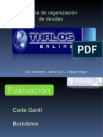 Presentacion Proyecto Thalos5
