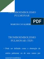 10. TEP Marcos Cavalheiro 03.11
