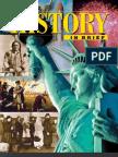 USA History in Brief