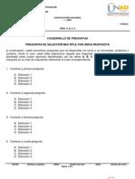 Formato Evaluaciones Naconales Unad