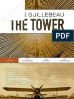 Chris Guillebeau - The Tower
