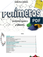 polimeros_TAREA