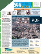 Corriere Cesenate 45-2011