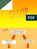 Cal Or