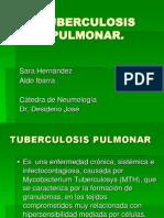 eb-tuberculosispulmonar(2)