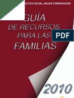 2461-Guía de Recursos para las Familias 2010 (1)