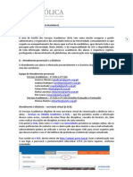 Apresentação_GSA_2011_2012_Foz