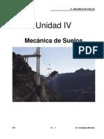 Unidad_IV..
