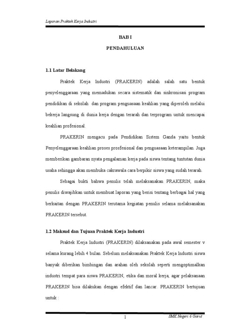 Imgv2 1 F Scribdassets Com Img Document 75730925 O