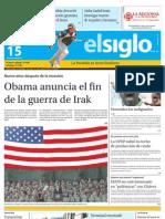 edicionJUEVES15-12-2011