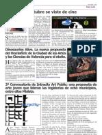 MV7INFORMA paginas octubre_08