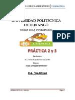 practica_2_y_3_antenas