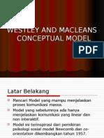 westley%26macleans