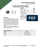 il206a optocoupler