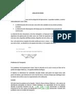 UNIDAD2-AnalisisdeRedes