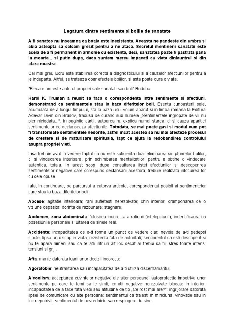 human papillomavirus recommendations