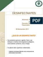 DESINFECTANTES 2(2)
