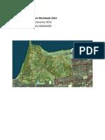 Autocad Map 3d Enterprise 2012 Ww Extension de Workbook0