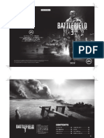 BF3_pc_JP