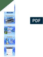 CIO Travel Guide Met is Files