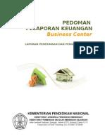 Pedoman Pelaporan Keuangan-bcmanfc