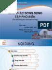 BaoCao_CUDA_25102011