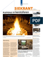 DK-43-2011