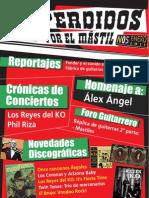 Perdidos Por El Mastil 05
