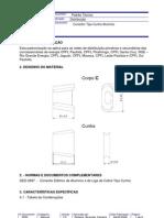 Conector_Tipo_Cunha_Alumínio dimensionamento
