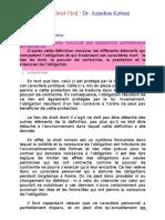 Cours-de-Droit-Civil-1