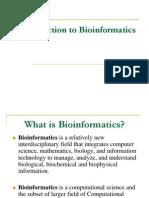 8024 Bio Info