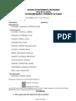 ACTA PLENO 05-12-2011