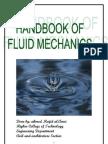 Fluid Mechanics My Book