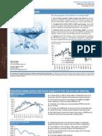 JPM Commodity Phase Shift 2011-11!22!730933