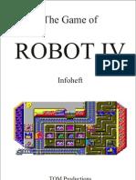 Infoheft_Robot4