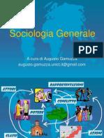 Sociologia dic 2011