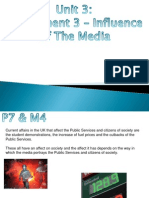 P7_P8_P9_M4_M5_D3 C&D