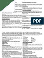 User Manual SPY M800
