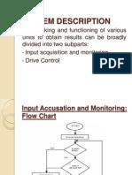 System Description 1