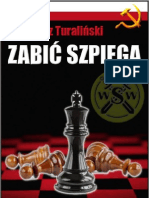 Kazimierz Turaliński