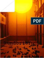 Rundbrief12 Version z