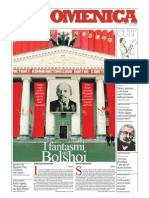 2011-10-16 I Fantasmi Del Bolshoi