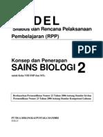 Silabus-dan-rpp-Biologi-Smp-Kls-8