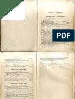 Glasnik Zemaljskog Muzeja 1897./god.9 knj.1